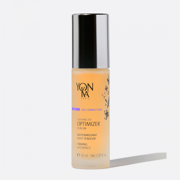 Сыворотка Advanced Optimizer Serum